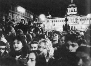 Seminario a Firenze: Presentazione dell'economia Ceca e Slovacca a vent'anni dalla rivoluzione di velluto