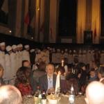 Saperi e Sapori in Cattedra 2011