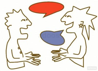 Corso di Lingua Ceca a Firenze