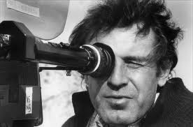 CINEFORUM: Milos Forman