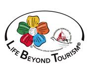 Life Beyond Tourism Cultural Non Profit Portal