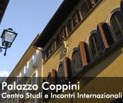 Palazzo Coppini
