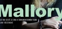 Proiezione film MALLORY di Helena Trestikova e un incontro con la regista al cinema Odeon
