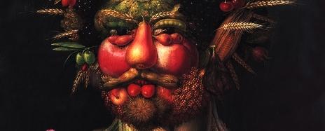 Mercoledì 22 novembre al Caffè Astra – Alla corte di Rodolfo II: arte, musica e vita quotidiana a Praga nel 1600