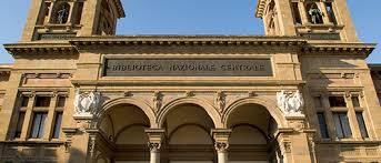 """Mercoledì 7 febbraio al Caffè Astra: """"Biblioteca Nazionale Centrale di Firenze: Mon Amour!"""""""