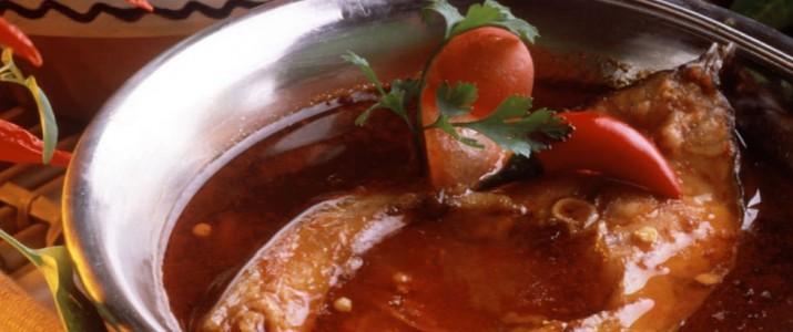 """Mercoledì 21 febbraio al Caffè Astra: """"Hungarikum: Le caratteristiche e le specialità della cucina ungherese"""""""