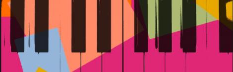 """Mercoledì 2 maggio al Caffè Astra: """"Chopin musicista europeo"""""""