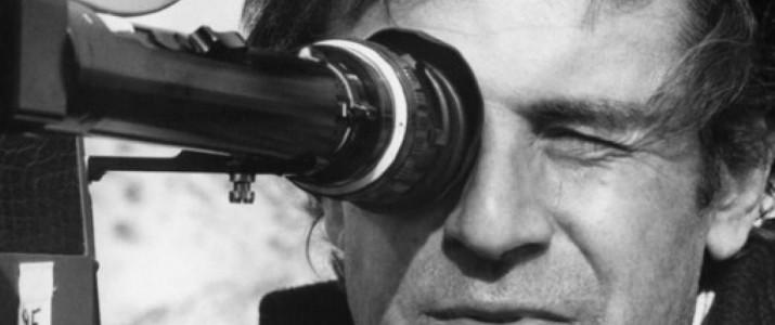 """Mercoledì il 10 ottobre al Caffè Astra: In memoria di Milos Forman:  proiezione del film """"Hair"""" e incontro con il Prof. Nepi"""